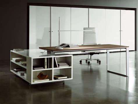 modern office furniture desk modern conference tables glass conference tables