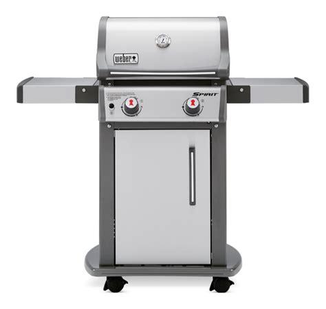 weber genesis e 310 spirit s 210 gas grill weber grills wood pellets