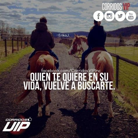 Cierto #teamcorridosvip #