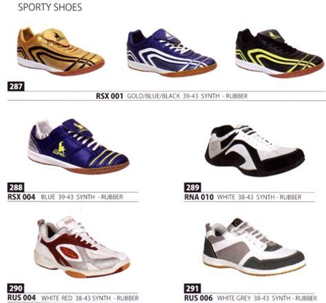 Harga Tas Merk Garsel toko bagus sepatu cibaduyut bandung produk