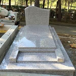 Feuille De Pierre Prix : quel est le prix d une pierre tombale marbrerie piccioni ~ Dailycaller-alerts.com Idées de Décoration