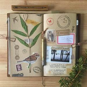 Comment Faire Un Book : 27 best carnet voyage images on pinterest notebooks how to make and travel journals ~ Medecine-chirurgie-esthetiques.com Avis de Voitures