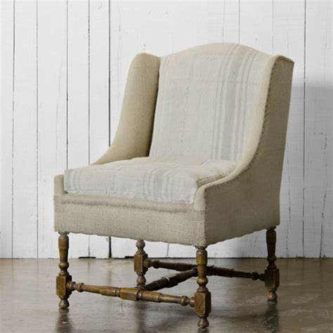 french hearth chair ralph lauren home fully furnished chair home furniture inspiration