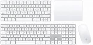 Microsoft Natural Keyboard Pro User Manual