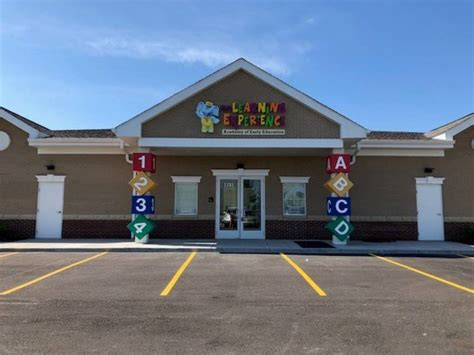 husband and open national preschool in bolingbrook 654 | tle building 1532372842 7779