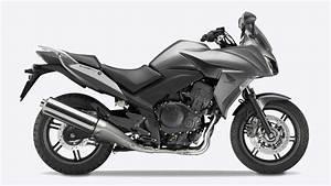 Honda Cbf 1000 F : cbf1000f smooth versatile street motorcycles honda uk ~ Medecine-chirurgie-esthetiques.com Avis de Voitures