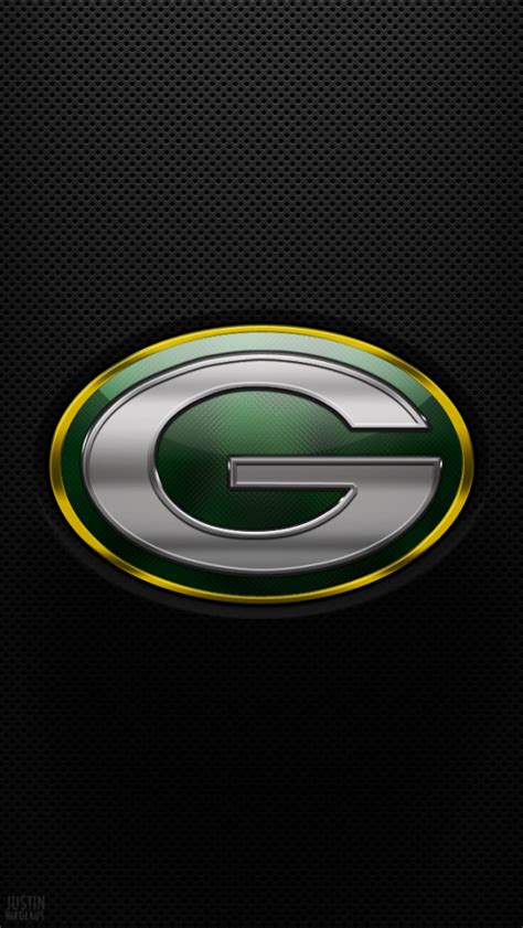 green bay packers screen savers