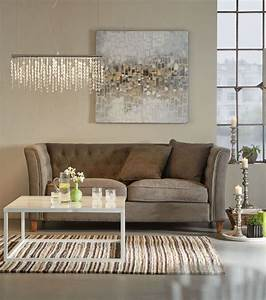 Bilder Im Wohnzimmer : wandbild wohnzimmer gem lde acrylbild bei my lovely home my lovely home ~ Sanjose-hotels-ca.com Haus und Dekorationen