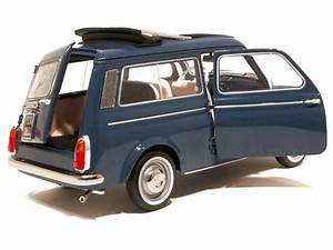 Fiat 500 Décapotable Prix : fiat 500 prix ~ Gottalentnigeria.com Avis de Voitures