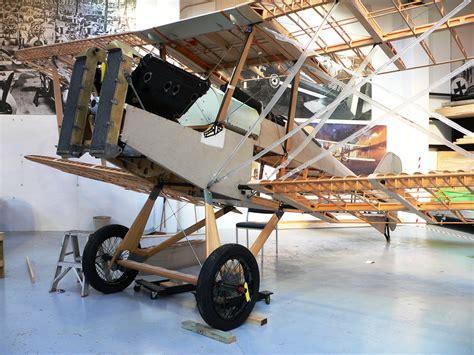 building  sea  vintage aviator