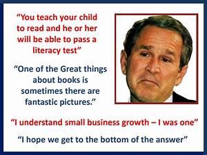 Best 25+ George bush quotes ideas on Pinterest | George ...
