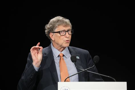 Fact Check: Is Bill Gates Trying to Block the Sun?