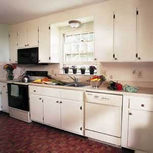 painting cheap kitchen cabinets kitchen and residential design cheap fixes get ready to 4013