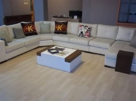 Cheap Large Corner Sofas by Large Sectional Sofas With Chaise For Living Room Saloon