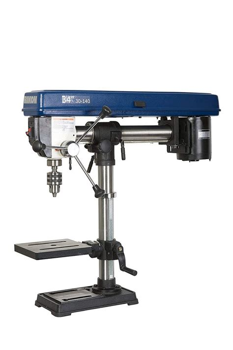top   harbor freight drill press    top