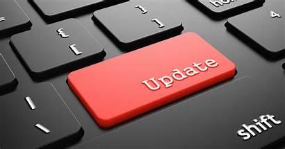 Update Cumulative Experiencing Issues Installation Windows Insider