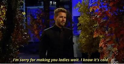 Bachelor Rose Episode Nick Shows Ceremony Recap