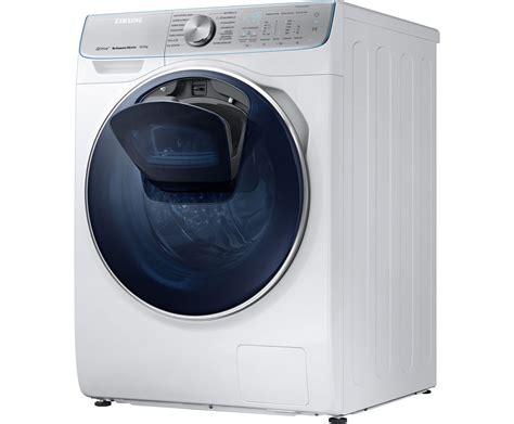 kohlen für waschmaschine samsung ww10m86bqoa eg waschmaschine freistehend wei 223 neu