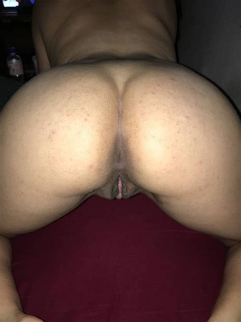 Native American Indian Ass And Pussy Porn Anal Galleries