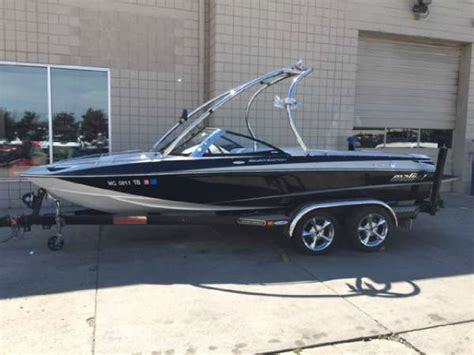 Malibu Lxi Boats For Sale by Malibu Response Lxi Se Boats For Sale In Michigan