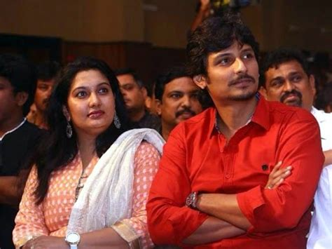 actor jeeva family images tamil actor jeeva rare and unseen family images youtube