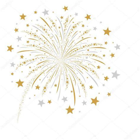clipart fuochi d artificio disegni fuochi d artificio