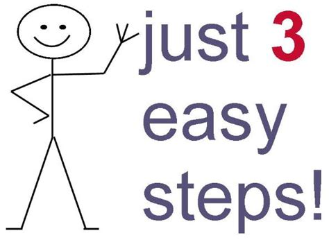 Knowing The Word Of God  3 Easy Steps  An Atheist In