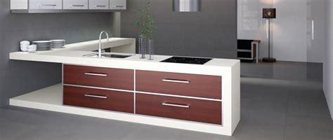banc pour ilot de cuisine 28 images meuble haut