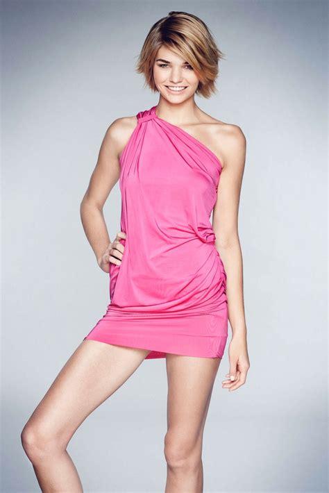 images  top model  pinterest bobs