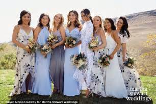 wedding gowns online chung and bryan greenberg a glimpse inside