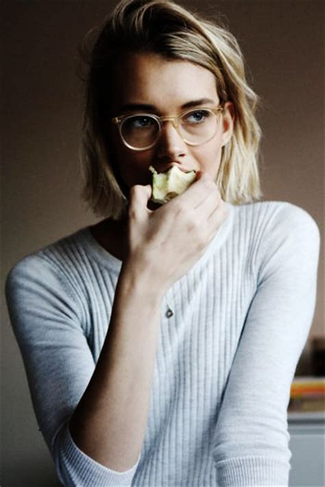 lunette de vue tendance tendance mode nos 25 coups de cœur lunettes de vue femme tendance de la saison