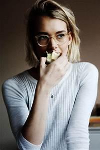 Lunette De Vue A La Mode : lunettes de vue femme mode 2017 ~ Melissatoandfro.com Idées de Décoration