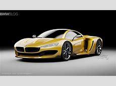 Should BMW build a hybrid M car?