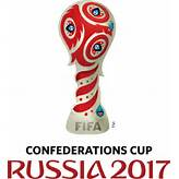 2017 FIFA Confederations Cup - Wikipedia