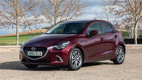Find the best mazda mazda2 for sale near you. Mazda2 SKYACTIV-G 2019, un utilitario moderno y con clase