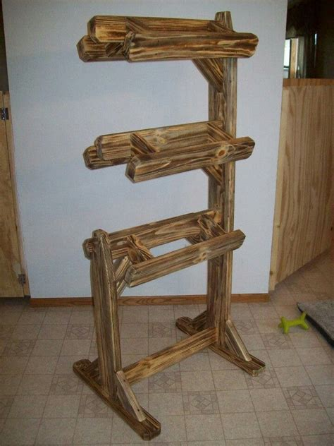saddle rack stand 1000 images about saddle stands on
