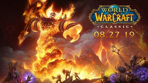 return   world  azeroth  wow classic