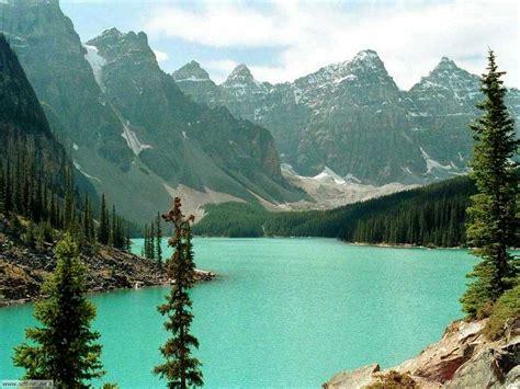 ladari per di montagna foto laghi di montagna per sfondi desktop settemuse it