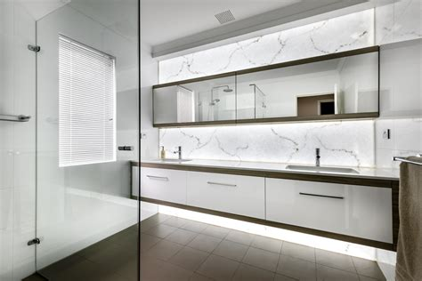 bathroom ideas australia beautiful scandinavian bathroom completehome
