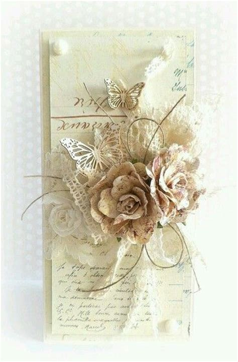 masculine shabby chic 1000 images about card inspiration on pinterest masculine cards pretty cards and shabby