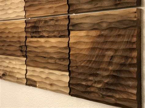 Wandverkleidung Mit Holz by Beste Holz Wandverkleidung Begriff Waru