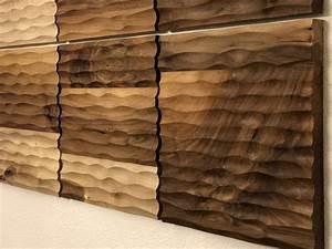 Wandverkleidung Aus Holz : sch ner wohnen leicht gemacht mit einer wandverkleidung aus holz 4betterdays ~ Buech-reservation.com Haus und Dekorationen
