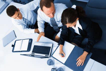 pro bureau am agement corporate business solutions videopro