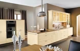 easy kitchen ideas simple kitchen decor stylehomes net