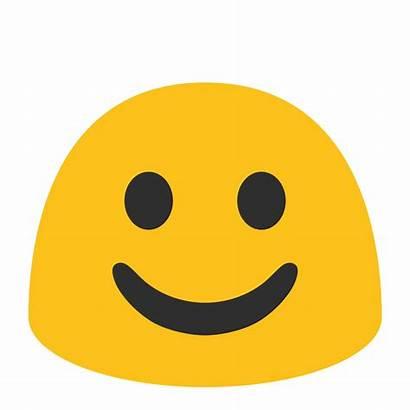 Emoji Wikipedia Wiki Noto Svg