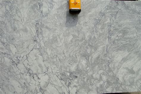 white quartzite countertops colors for sale