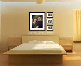 schlafzimmer farblich gestalten schlafzimmer wände bnbnews co