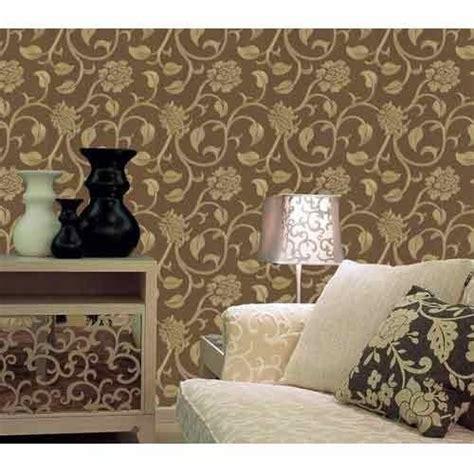 imported wallpaper  rs  roll mansarovar jaipur