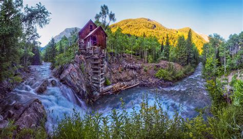 month december 2017 wallpaper archives beautiful fold away mill colorado usa for travel