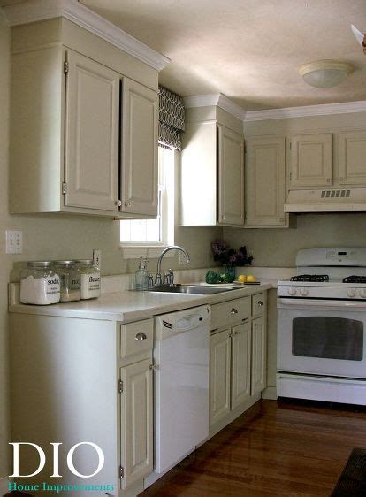 diy kitchen cabinets edmonton 23 best st patricks day diy images by city of edmonton 6832